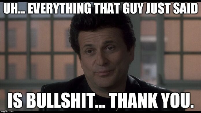 my cousin vinny being blunt funny in 2019 my cousin