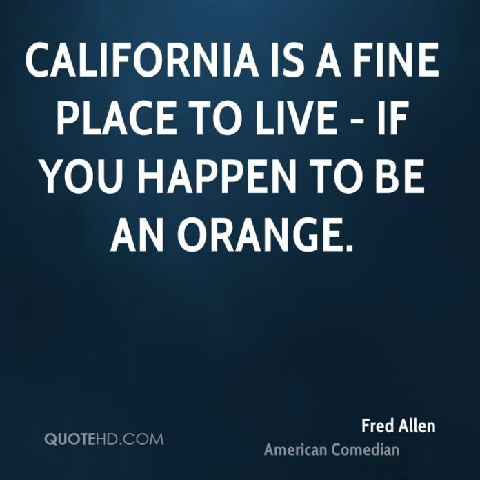 california quotes best quote ideas 2019
