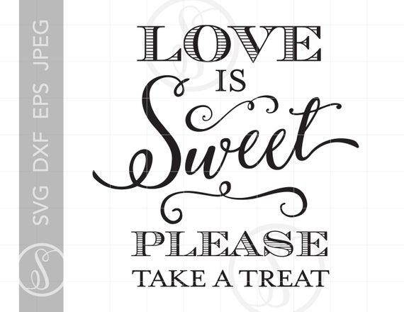 Download Dessert Quotes - Comicspipeline.com