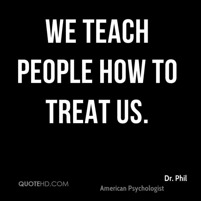 dr phil quotes quotehd