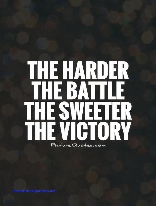 inspiring battle quotes battle quotes bring it on quotes