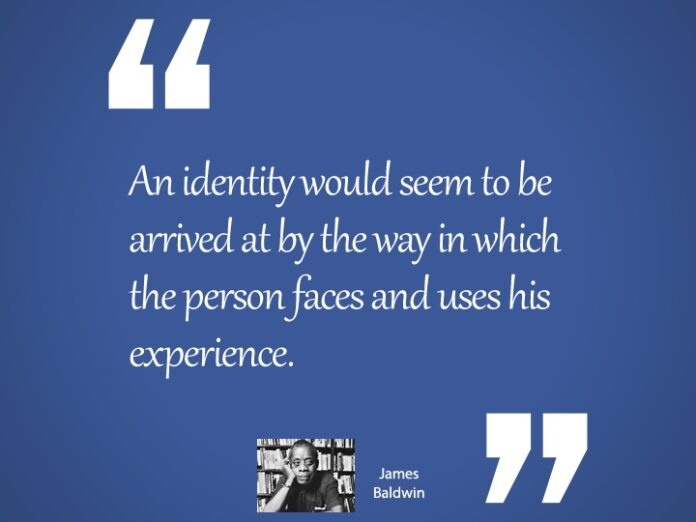 james baldwin quotes on race america and identity