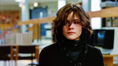 11 quotes we love from the breakfast club