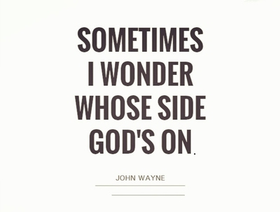 best sometimes i wonder quotes to make you think deeply