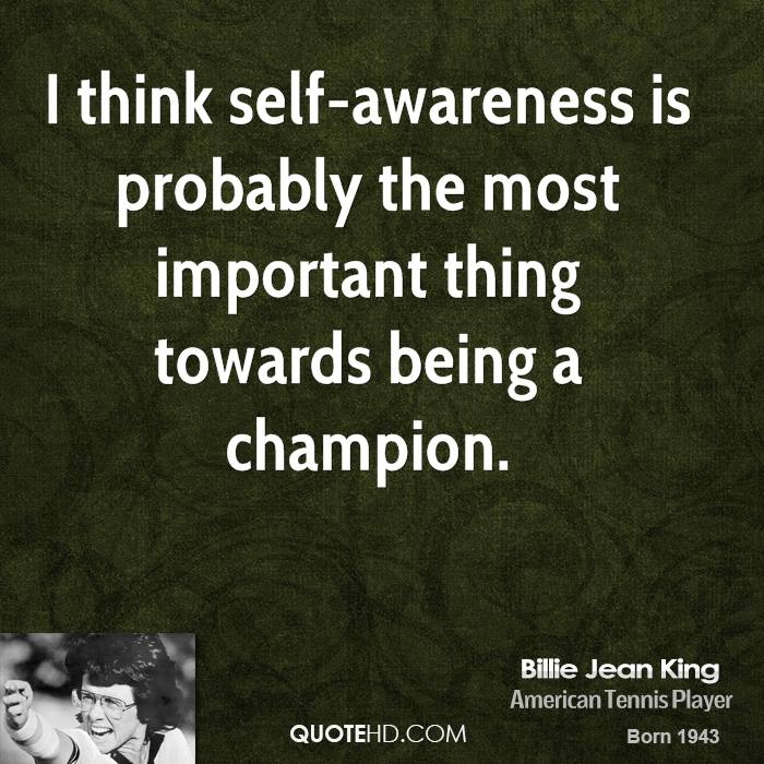 billie jean king quotes quotehd