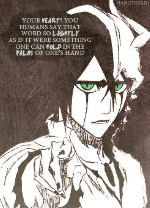 bleach quotes anime amino