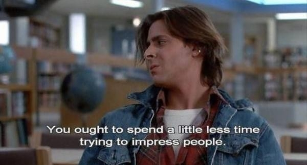breakfast club quotes best sayings movie collection of