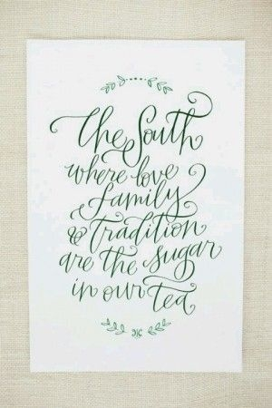 cute southern love quotes southern font love southern
