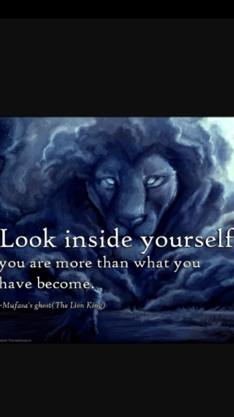 disney quotes mufasa wattpad