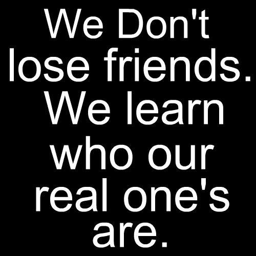 friendship quotes ah fucking men you suck screw you