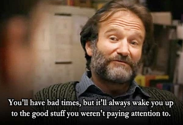 good will hunting quote quote number 548742 picture quotes