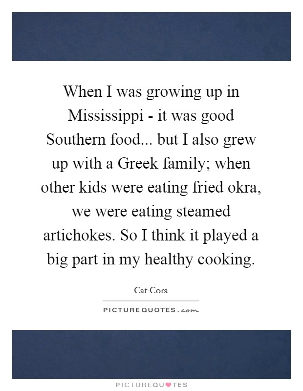 growing up southern quotes sayings growing up southern