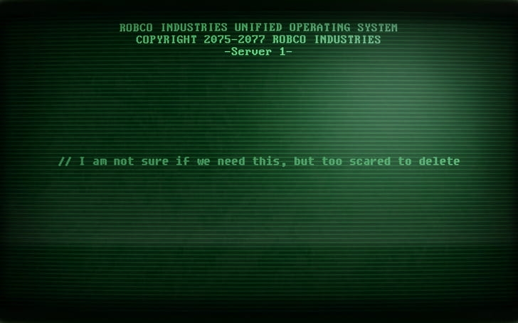 hd wallpaper fallout fake quotes wallpaper flare