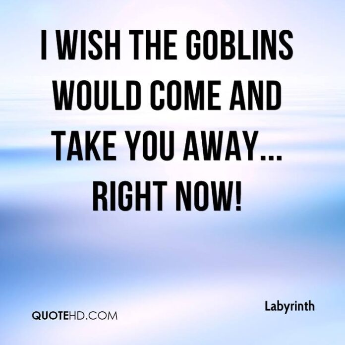 larinth quotes quotehd