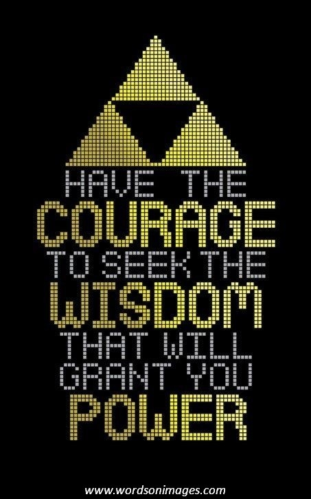 motivational zelda quotes collection of inspiring quotes