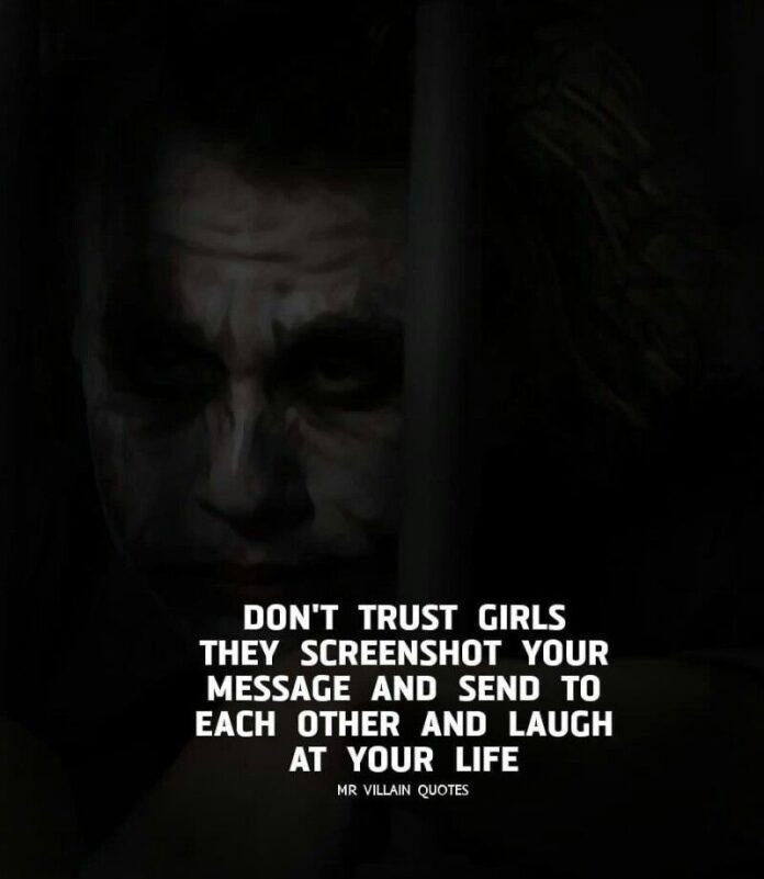mr villain best joker quotes joker quotes gentleman quotes