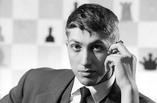 pakistan chess bob fischer quotes