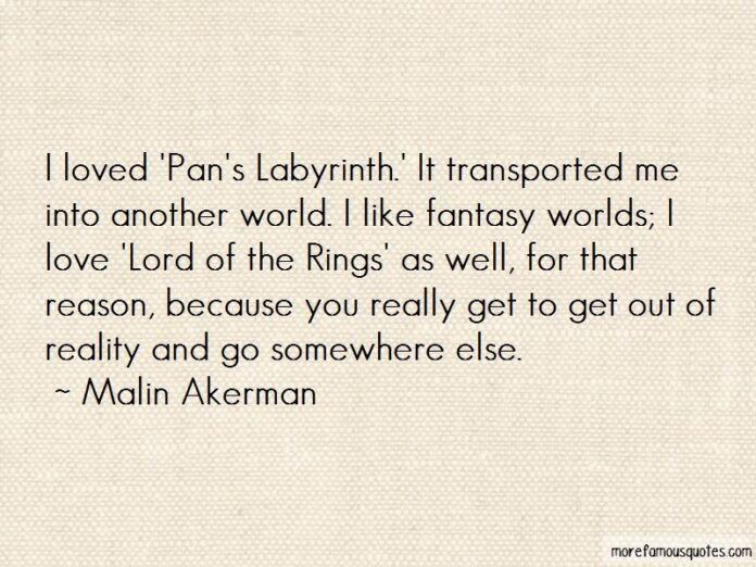 pans larinth quotes top 4 quotes about pans larinth
