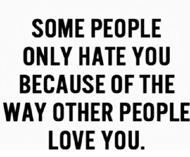 quotes about mean people archives quotesbae