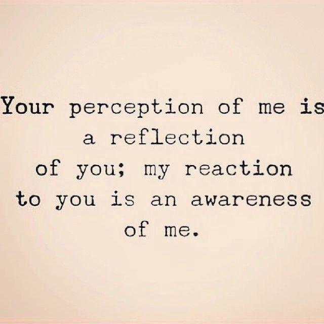 self awareness quote amino amino