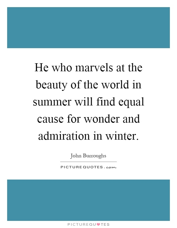 wonder quotes wonder sayings wonder picture quotes page 49