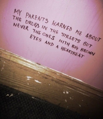 aesthetic quotes tumblr