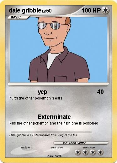 boomhauer quotes about internet quotesgram