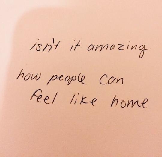 cool quote tumblr