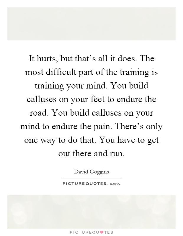 david goggins quotes sayings 4 quotations