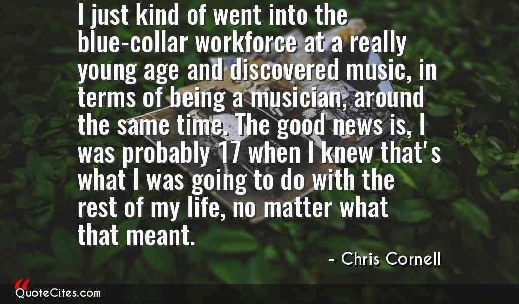 explore chris cornell quotes quotecites