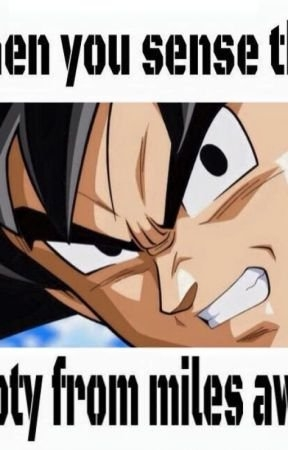 favorite dbz quotes two vegeta quotes wattpad