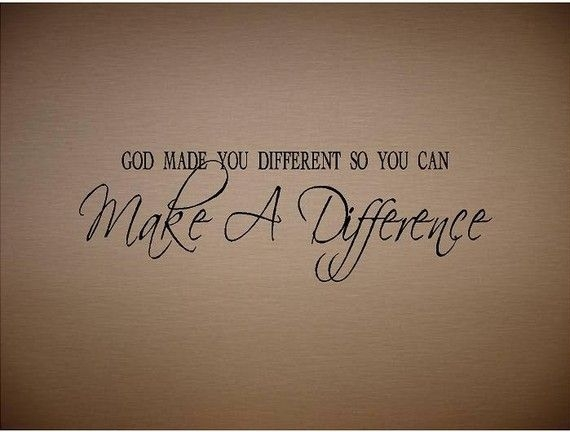 free download you make a difference quotes allquotesideas