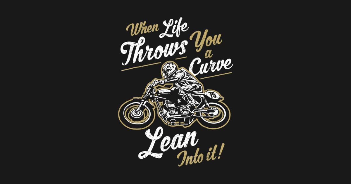 funny biker quotes sarcastic motorcycle rider kacyhobbs