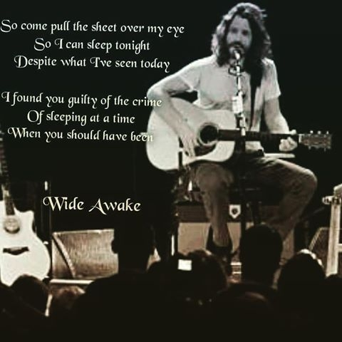 image result for chris cornell quotes chris cornell