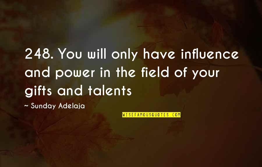 influence and power quotes top 57 famous quotes about