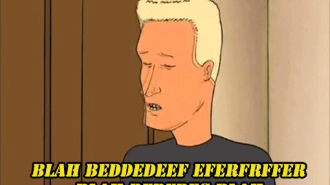 king of the hill animation gif find share on giphy