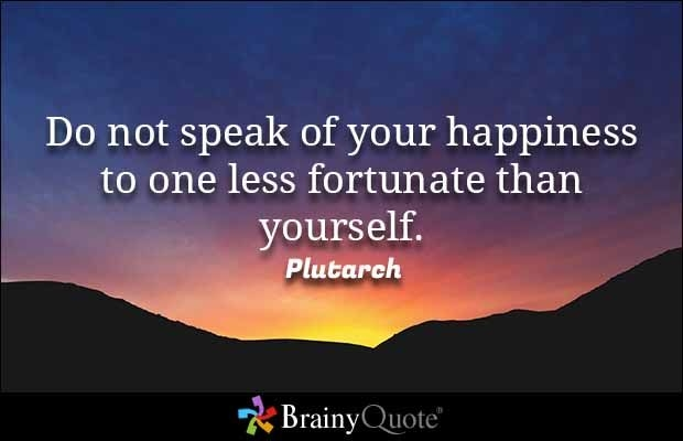 plutarch quotes today quotes insightful quotes dream quotes