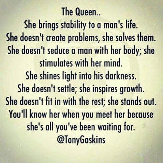 queen queen quotes words inspirational quotes