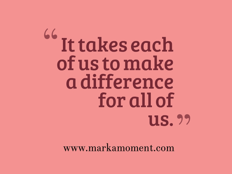 quotes about difference teachers make 33 quotes