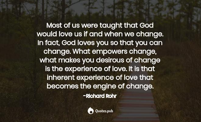 richard rohr quotes collection quotespub
