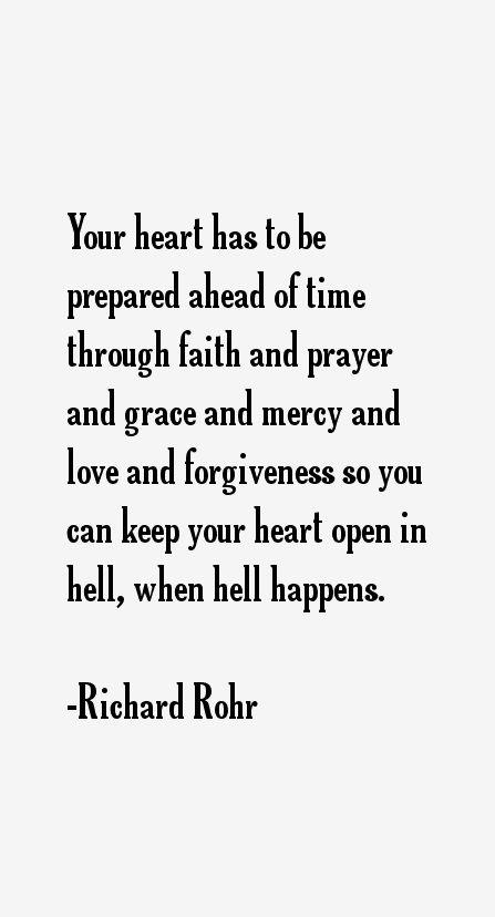 richard rohr quotes richard rohr quotes quotes survival