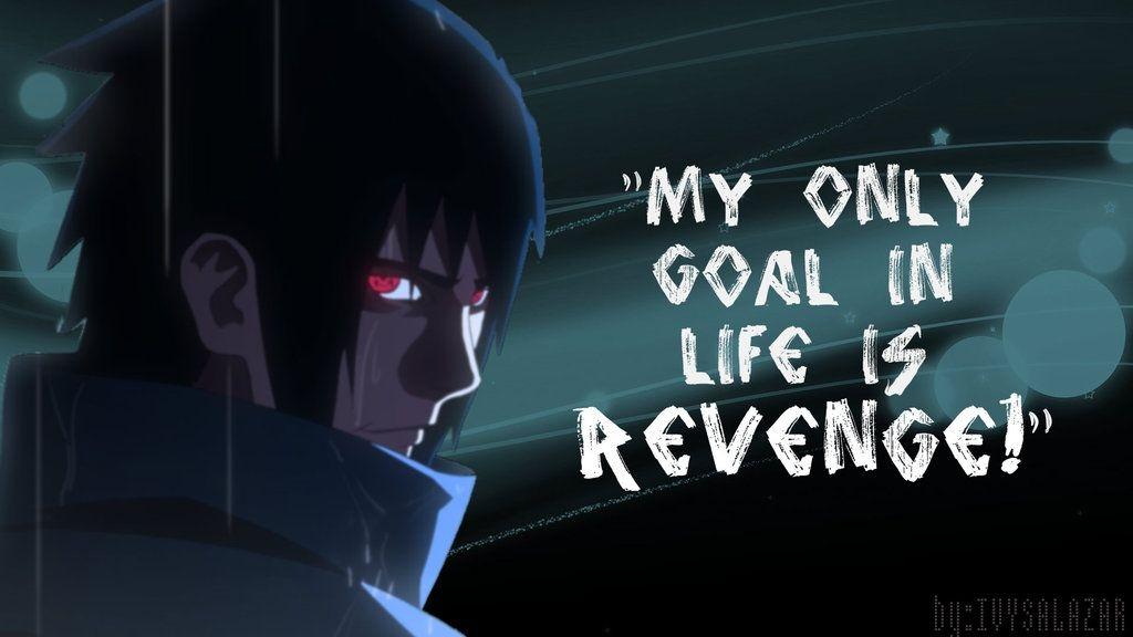sasuke uchiha quotes sasuke uchiha quotes uchiha sasuke