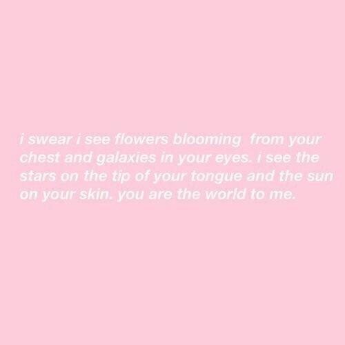 sun quotes tumblr