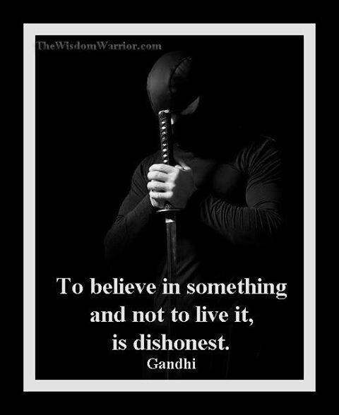 true wisdom for ninja warrior warrior quotes martial