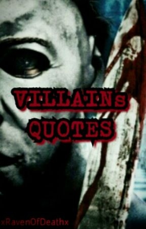 villains quotes freddy krueger a nightmare on elm street