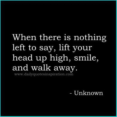 walking away quotes and sayings awesome quotes walk away