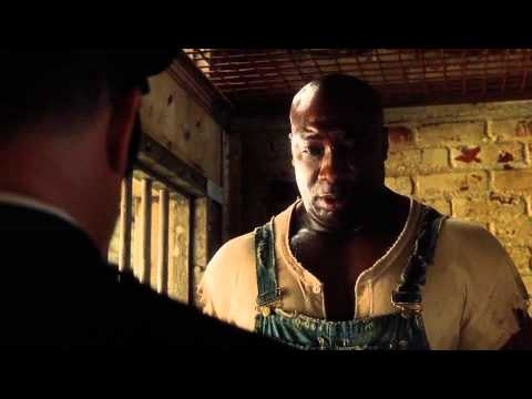 zitat the green mile the green mile quotes movie