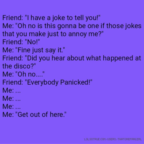 panic at the disco quotes funny panic at the disco quotes