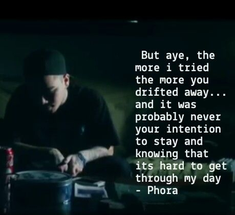 phora rap quotes rapper quotes fact quotes