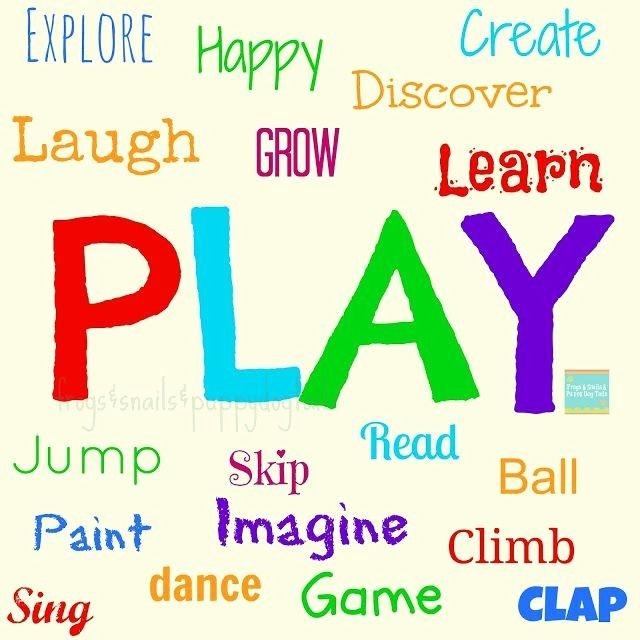 preschool quotes new 154 best education preschool